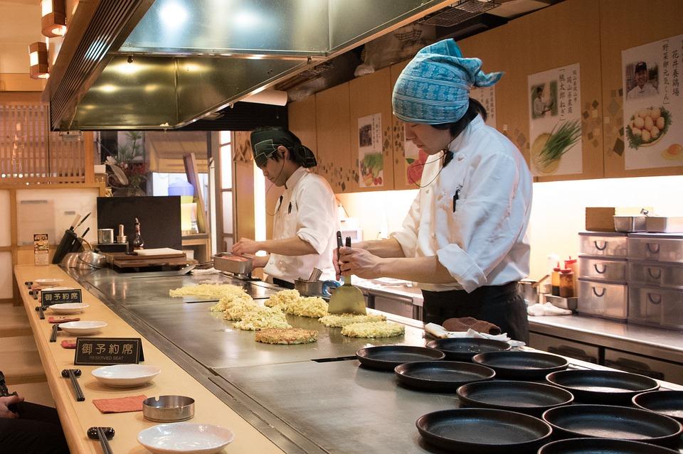 hamamatsu okonomiyaki