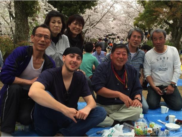 Learn Japanese for travel